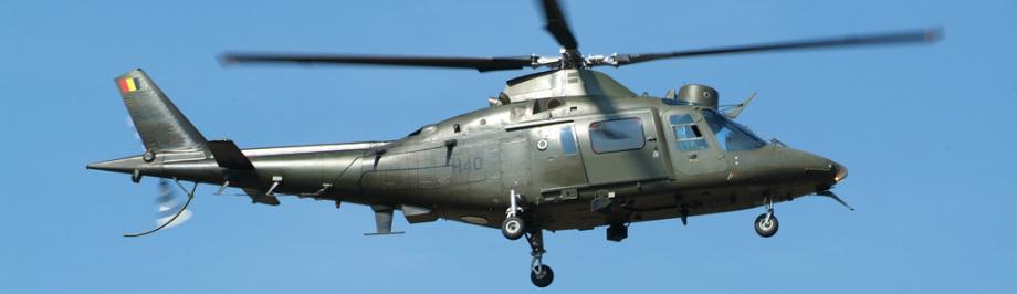 Smith Precision Aircraft Custom Built Kits and ARF's CAD Design and